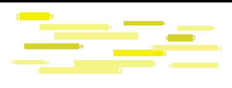 Naše služby